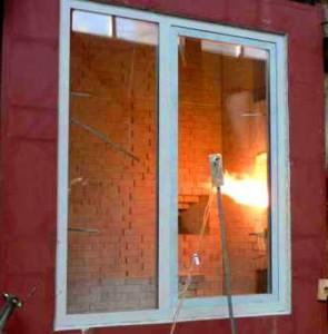 Противопожарные окна Иваново