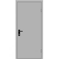 двери искронедающие