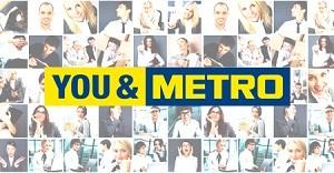 you-metro-tizer2